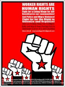 MayDay_Poster