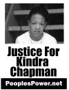 justice-for-kindra-chapman