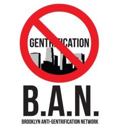 Ban_Gentrification