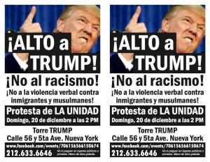 TrumpDemoSpanishSticker 12-9-15