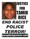 tamir rice color