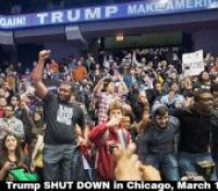 no-trump-chicago040416