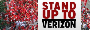standuptoverizon_email-header