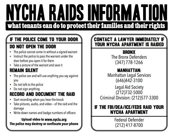 NYCHA Raids Info_vs2