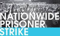 NationwidePrisonerStrike