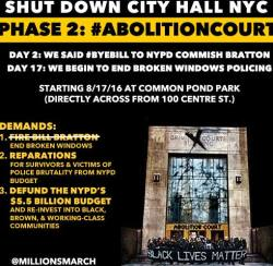 ShutCityHallPhase2