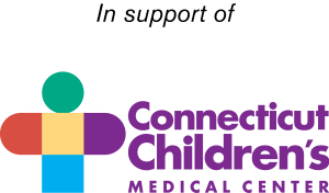 CT children logo - Peoples Products