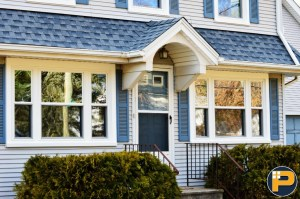 What to look for in windows when buying a home