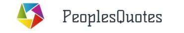 PeoplesQuotes.com