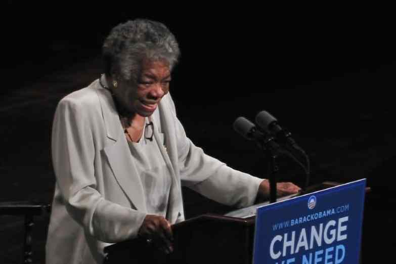 Maya_Angelou_speech_for_Barack_Obama_campaign_2008
