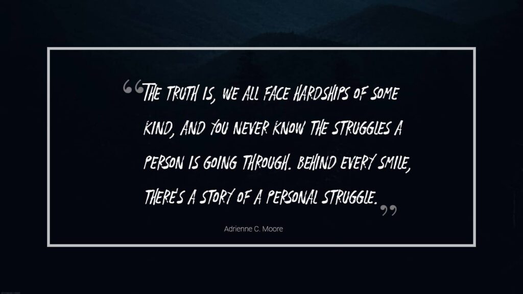 100 Inspiring Truth Quotes & Truth Sayings - PeoplesQuotes