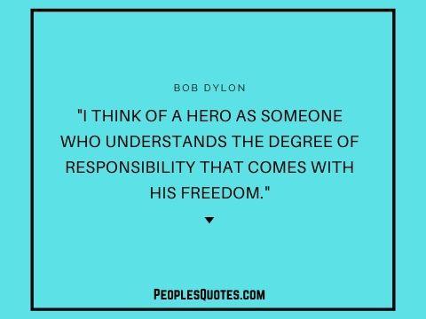 responsible patriotic quote