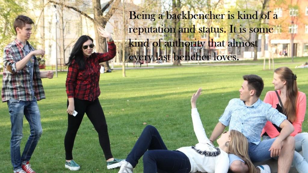 school friends quotes