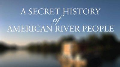 Secret-History-River-with-Title-1080p