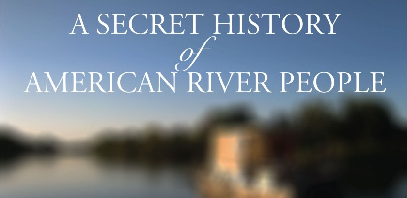 Secret-History-River-with-Title-1080p