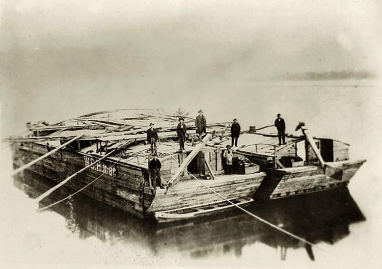 storeboats1880_louisville_kentucky965x680
