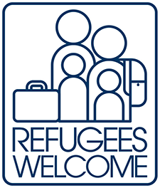 RefugeesWelcome225.png