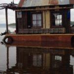 shantyboat.-photo-credit-Wes-modes-119370_481x230.jpg