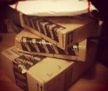 p10c10s20n10-ups-packages