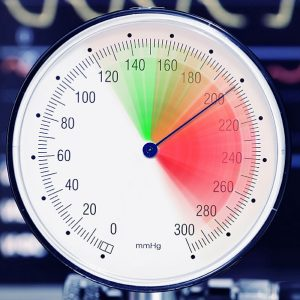 PressureGage2