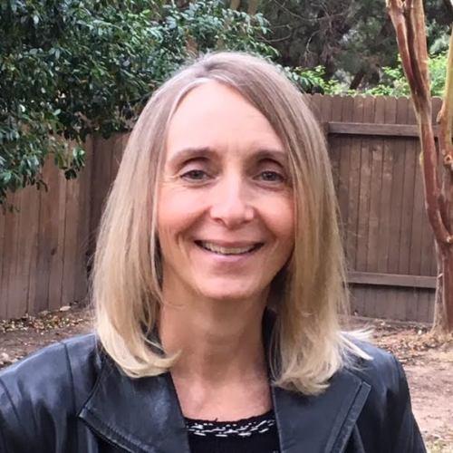 Kathy Weir
