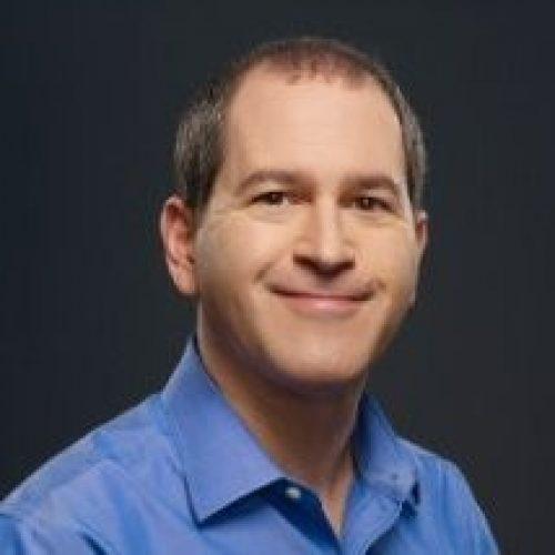 Evan Wittenberg
