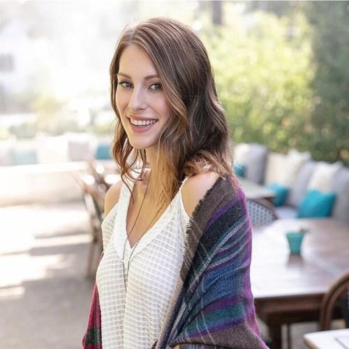 Lauren Eager