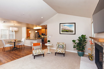 cottage-interior-small