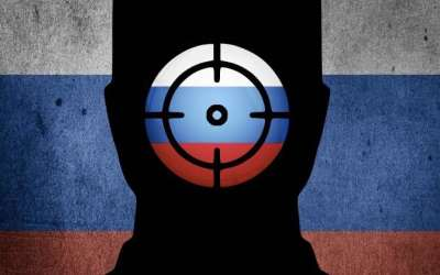 The Distortion of Russia