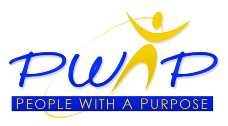 People With A Purpose