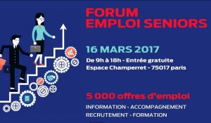 2017_forum_emploi_seniorb