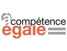 ok_logo_acompetenceegale