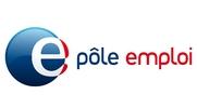 ok_logo_poleemploi