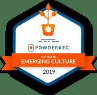 Award-Emerging-Culture@1x