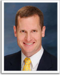 Christopher D. Lansford, M.D., FACS