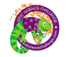 Kids Science Challenge