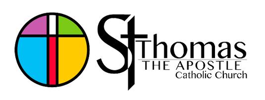 St. Thomas the Apostle Catholic Church