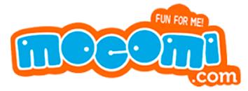 mocomi.com