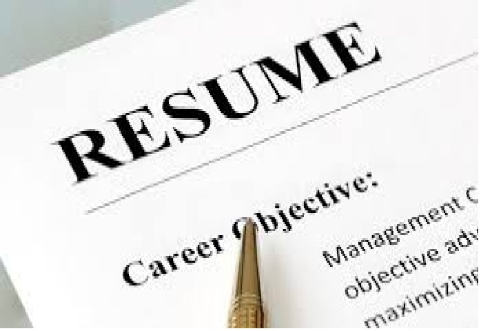 Resume  Writing     Interview Techniques   PTGS PTGS Resume  Writing Assistance
