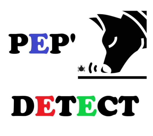 PEP'DETECT