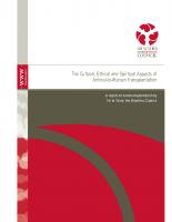 Xeno report 2005
