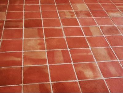 Como limpiar las alfombras en casa good trucos para - Productos para limpiar alfombras en casa ...