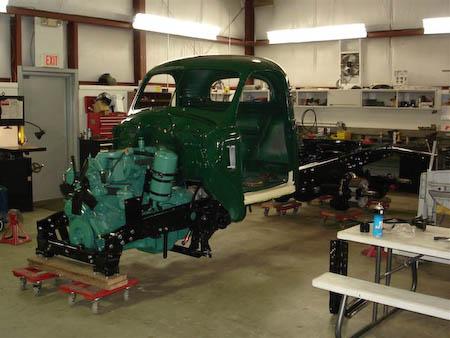 1963 B Model Mack Truck Pep Classic Carspep Classic Cars