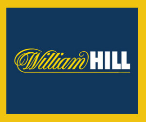 William hill/pepeapuestas.com