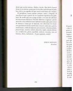 """Fragmento del libro  """"Las mujeres que no amaban a los hombres"""""""