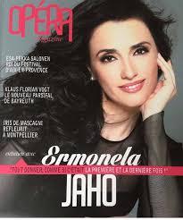 Ermonela Jaho-2