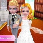 Coco Wedding iPhone Coco Wedding_3