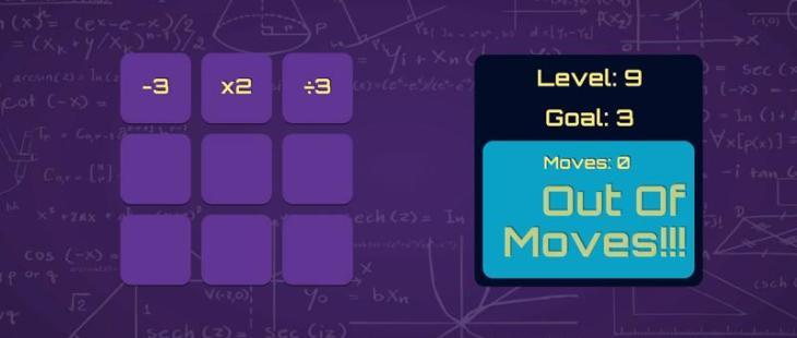 Genius Calculator Macintosh Genius Calculator_0