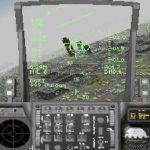 Strike Commander: CD-ROM Edition Windows Strike Commander: CD-ROM Edition_0