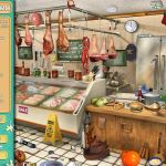 Cooking Quest Macintosh Cooking Quest_2